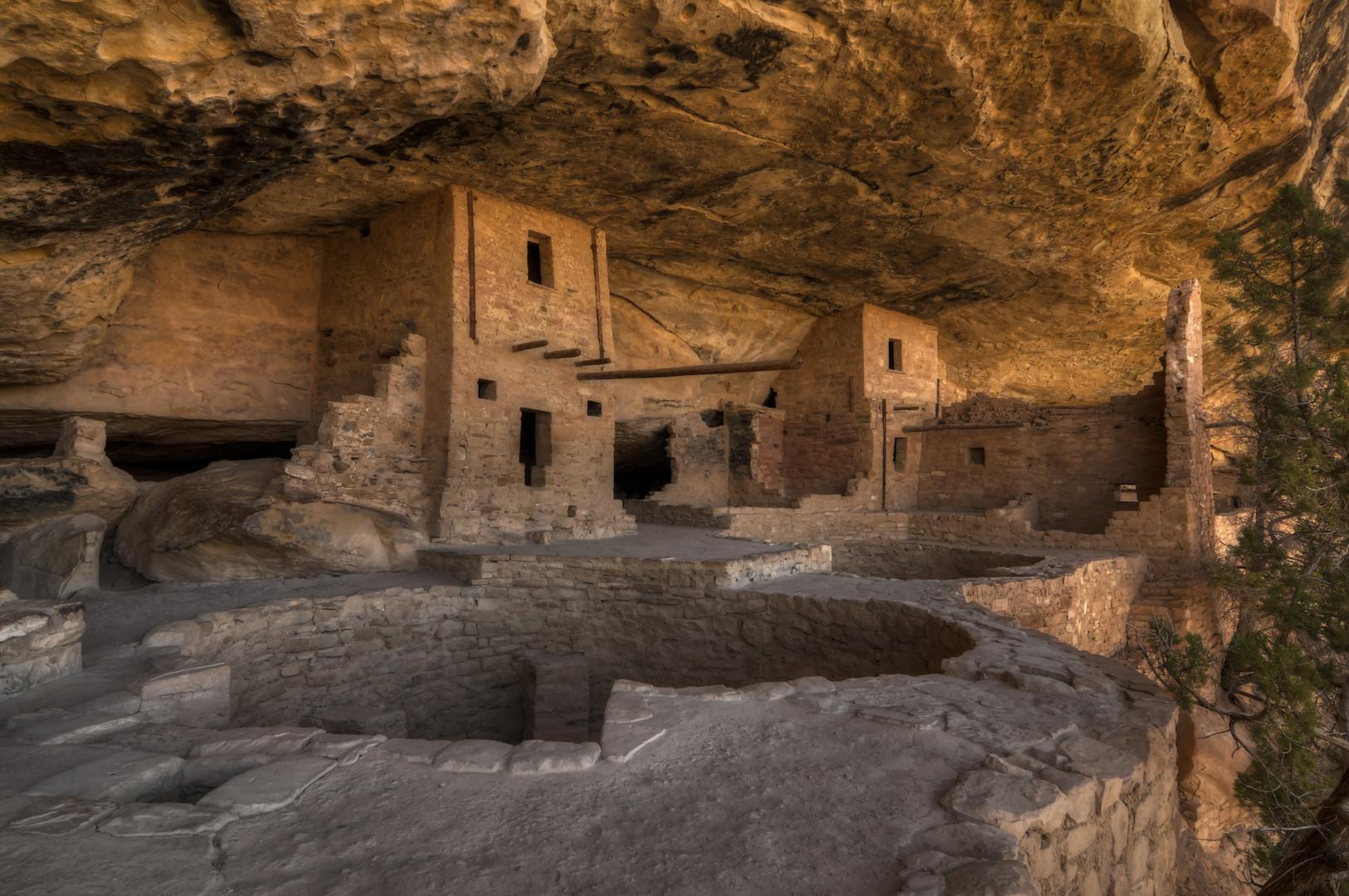 Mesa Verde National Park | brandonkopp.com