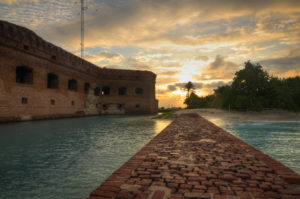 Dry Tortugas National Park